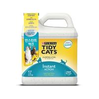 타이디캣 스쿱 6.35kg