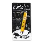 오드리캣 캐치캐치 LED 레이져 포인터 생선뼈 사진