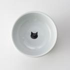 네코이찌 푸드볼 고양이무늬 L 사진