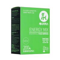 에너지믹스 후코비피더스 2g 20포