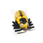 배틀버그 꿀벌 사진