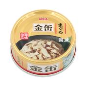 아이시아 금관 참치 캔 70g