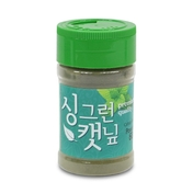 싱그런 캣닢 파우더 60g