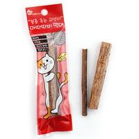 펫모닝 봉춤추는 고양이 마따따비 막대