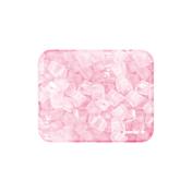 브리더 아이스 쿨매트 핑크 L (50x65)