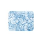 브리더 아이스 쿨매트 블루 M (50x40) 사진