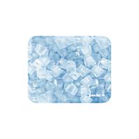 브리더 아이스 쿨매트 블루 L (50x65)