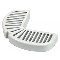 파이오니아 레인드랍 정수기 필터 3개입 스테인레스&세라믹 전용