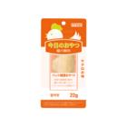 펫메이드 오늘의 간식 닭가슴살 참치맛 22g
