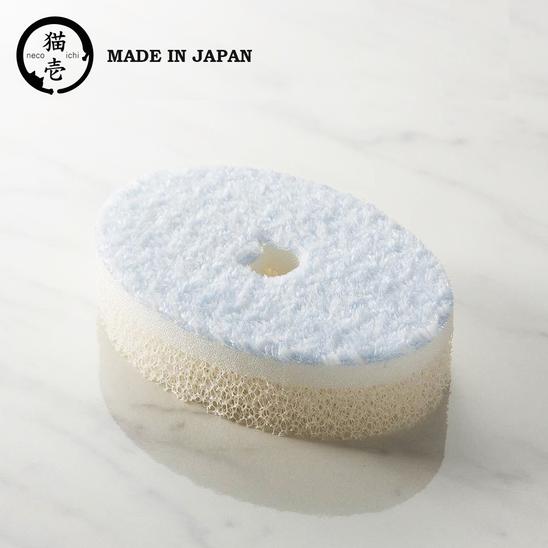 네코이찌 식기 세척용 스펀지 1개입 사진