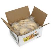 미아오 야미야미 닭가슴살 100개입