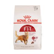 로얄캐닌 고양이 어덜트 피트 10kg