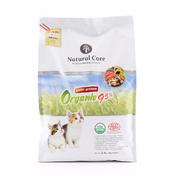 네츄럴코어 캣 유기농 95% 멀티프로틴 2.4kg