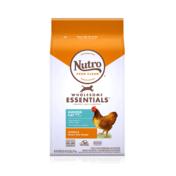 뉴트로 내추럴 초이스 캣 인도어 어덜트 닭고기와 현미 2.27kg
