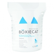 벅시캣 모래 블루 무향 7.26kg