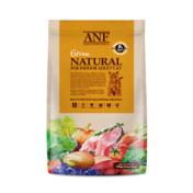 ANF 캣 유기농 6Free 인도어 어덜트 2kg