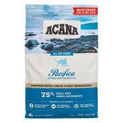아카나 패시피카 캣 4.5kg