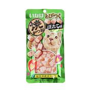 이나바 야끼믹스 닭고기&조갯살맛 25g