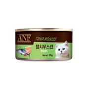 ANF 참치무스 고양이캔 95g