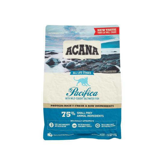 아카나 패시피카 캣 1.8kg 사진