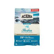 아카나 패시피카 캣 1.8kg