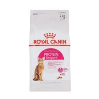 로얄캐닌 고양이 엑시전트 프로틴 2kg