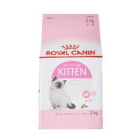 로얄캐닌 고양이 키튼 2kg
