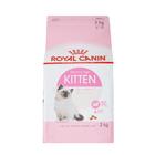 로얄캐닌 고양이 키튼 2kg 사진
