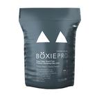 벅시캣 모래 블랙 7.26kg 사진