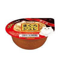 이나바 챠오 츄르 마구로쥬레 참치맛 캔 65g