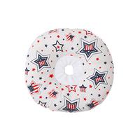 힐링타임 도넛 쿠션 넥카라 뉴욕스타