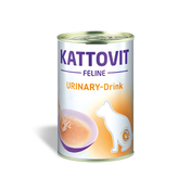 카토빗 바이탈 드링크 유리너리 캔 135ml