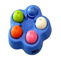 구루구루 장난감 블루