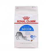 로얄캐닌 고양이 인도어 1.2kg
