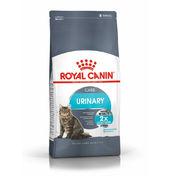 로얄캐닌 고양이 유리너리 케어 400g