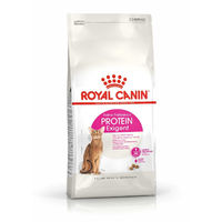 로얄캐닌 고양이 엑시전트 프로틴 10kg