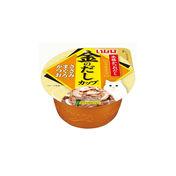 이나바 금빛육수 닭가슴살&참치&가다랑어 캔 70g