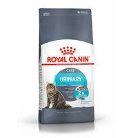 로얄캐닌 고양이 유리너리 케어 2kg